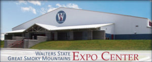 expo_center