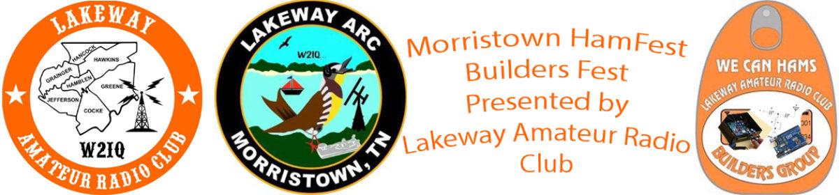 MorristownHamFest.com